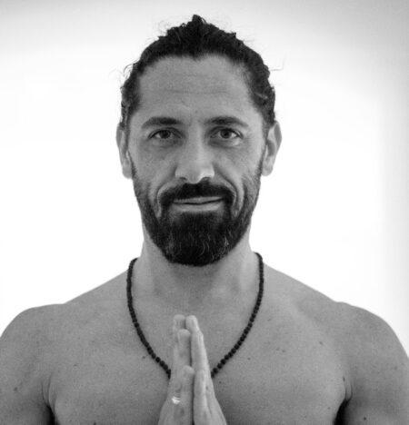 Flavio Ferrera